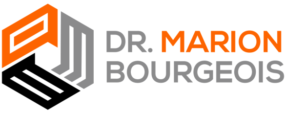 Dr. Marion Bourgeois